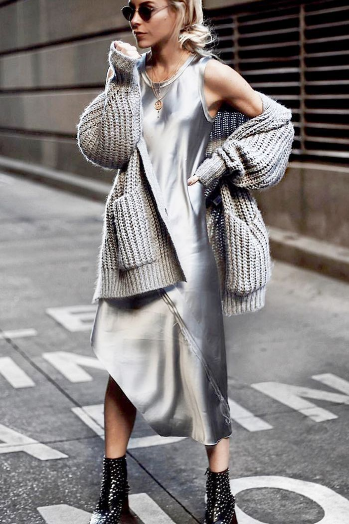 Never quite sure what a cute brunch outfit entails? One look at the 20 outfit id…