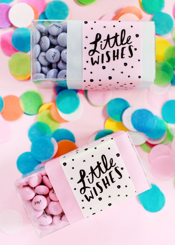 printable party favor tags with my mu0026ms