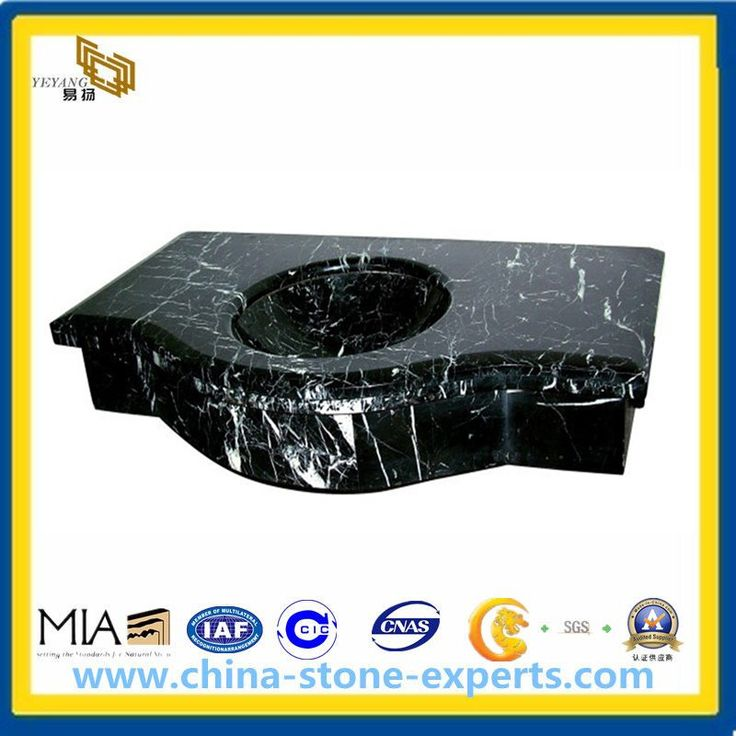 Interior Design Marble Black and White Marble Countertop   Buy Marble  Countertop  Kitchen Countertop  Natural Marble Product on China Countertops    Stone. 17 Best images about Marble Countertops on Pinterest   Bathroom