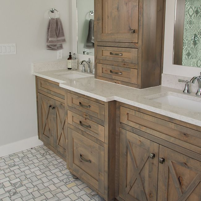 Bathroom Remodel Arizona: 147 Best Quartz Images On Pinterest