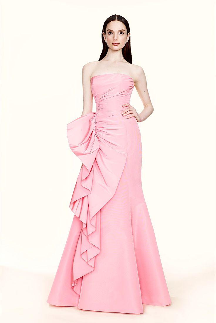 Mejores +100 imágenes de Vestidos en Pinterest | Para mujeres, Moda ...