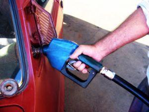 Gobierno Vuelve A Subir 2 Pesos A La Gasolina Premium Y Regular