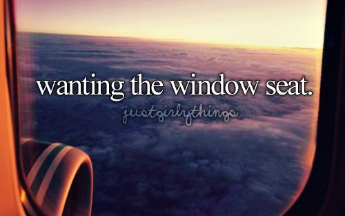 always <3 just girly things