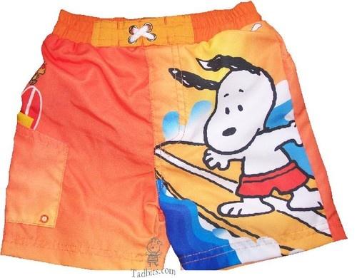 4dc031d7c6 Baby snoopy swim trunks, baby snoopy, trunks, swimming | Grandbaby | Baby  swimming, Baby snoopy, Baby