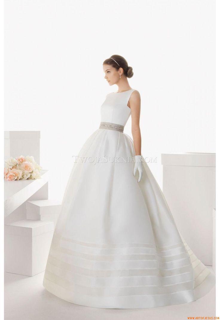 223 best wedding dresses sydney cheap images on Pinterest | Short ...