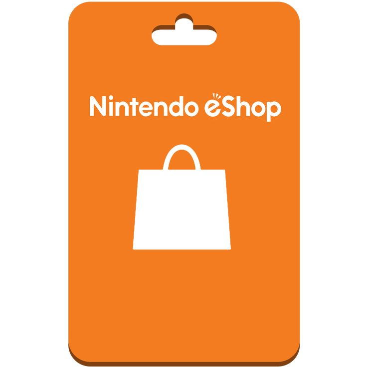Free give away get free 100 nintendo best gift