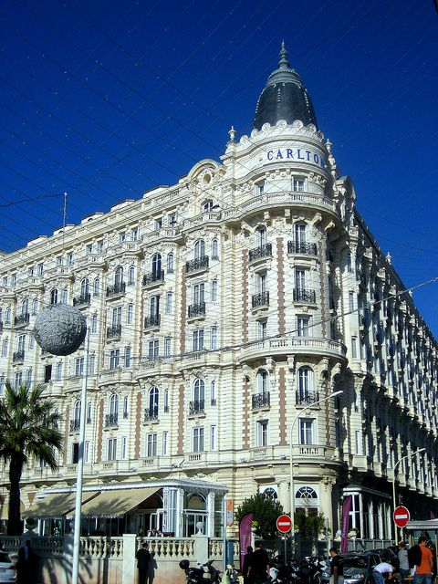 for meHotels Cannes, Carlton Hotels, Cote D'Azure, Shops Lists, Cannes France, Shopping Lists, Deep, Stay Carlton, Photos Shared