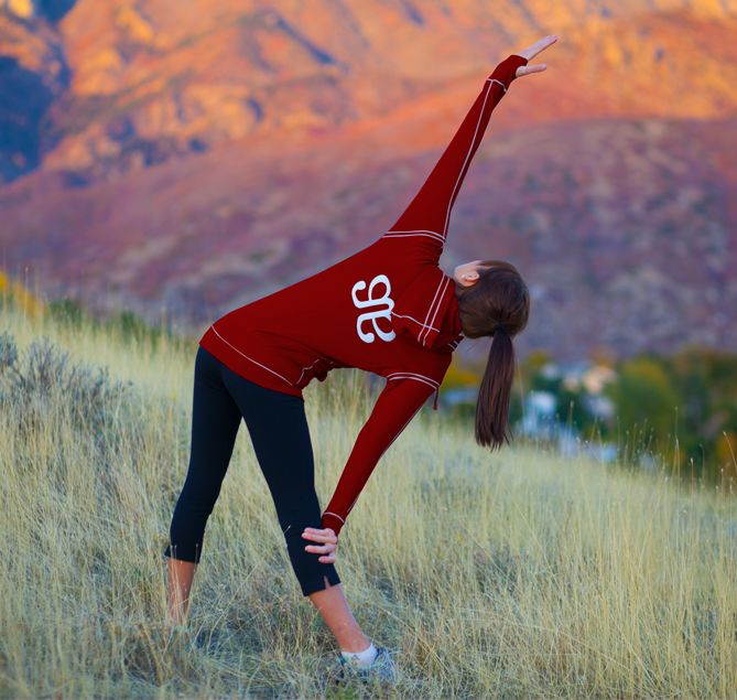 Albion Fit Signature Hoodie in Crimson: Workout Outfit, Happy Fit, Albionfit Hoodie, Workout Wear, Weightloss Burnfat, Albionfit Diet, Albionfit Workout, Albion Fit, Reduce Weight
