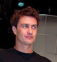 Gabriel Braga Nunes – Wikipédia, a enciclopédia livre