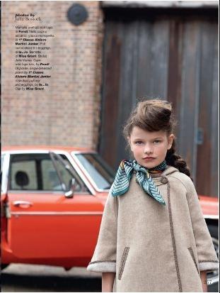 petite' pretty loooove this coat