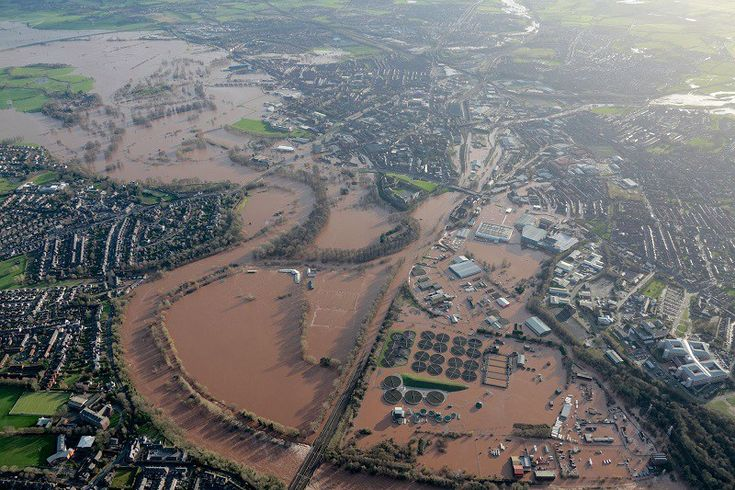 Intense bouts of flooding are set to become more frequent https://i1.wp.com/www.cumbriacrack.com/wp-content/uploads/2018/02/Image-1-Carlisle-Dec-15-CREDIT-PETER-AT-PETERSMITH.COM_.jpg?fit=800%2C533&ssl=1 Intense bouts of flooding are set to become more frequent, the Environment Agency has warned today (Friday 16 February).    https://www.cumbriacrack.com/2018/02/16/intense-bouts-flooding-set-become-frequent/