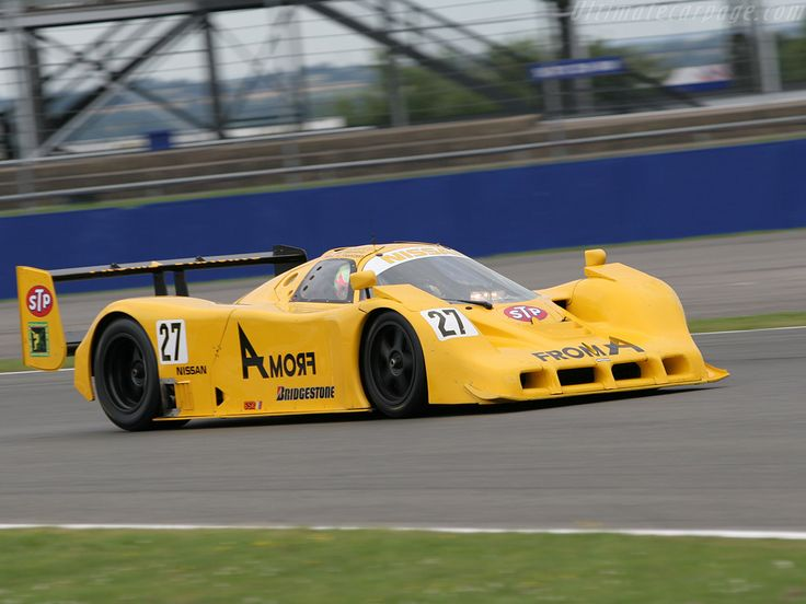 32 Best Images About Amore Racing On Pinterest Posts