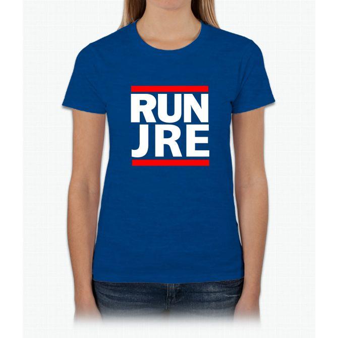 joe rogan Womens T-Shirt
