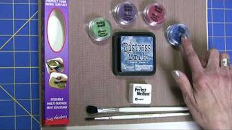 Liquid Pearls - did you know you could........ - YouTube