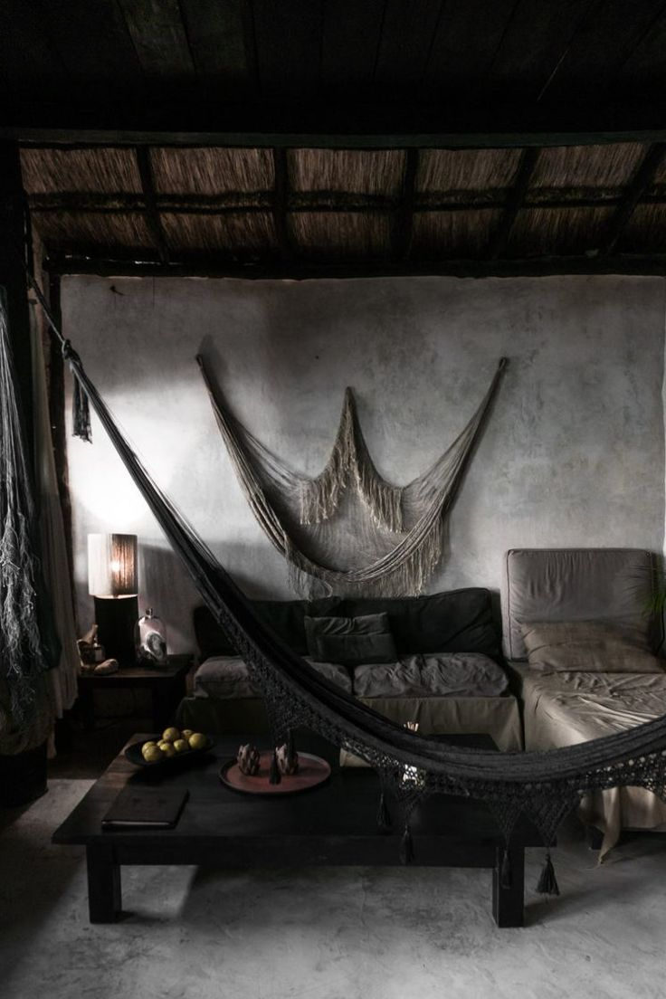322 best Wabi Sabi as an Aesthetic Concept images on Pinterest ...