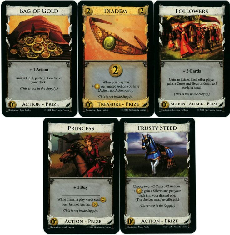 168 best card game design images on pinterest card games for Dominion card template