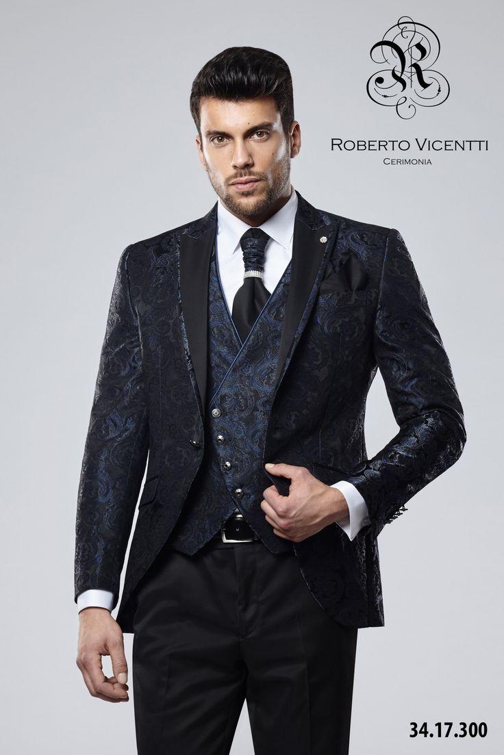 528 best vestir de hombre miscel nea de recursos ideas y for Ideas para vestir