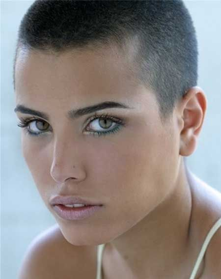 mens hair styles pictures 1000 ideas about buzzed hair on buzzed 6940