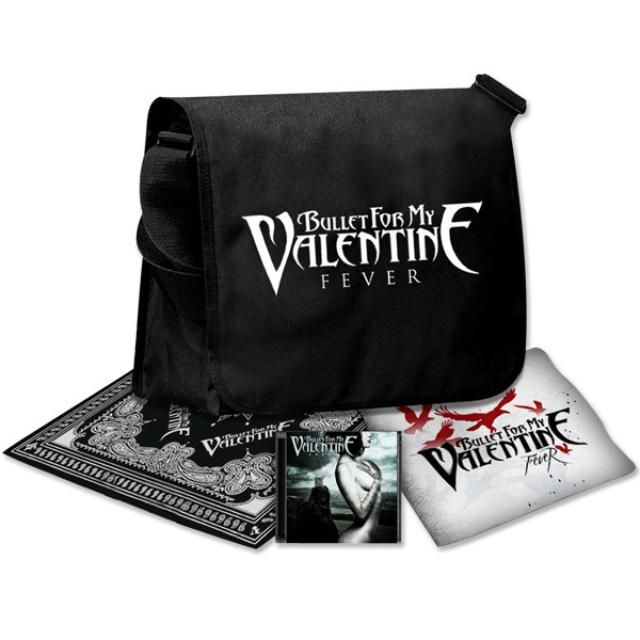 tears dont fall while wearing bullet for my valentine merchandise from bullet for my valentine shirts bullet for my valentine hoodies to bullet for my