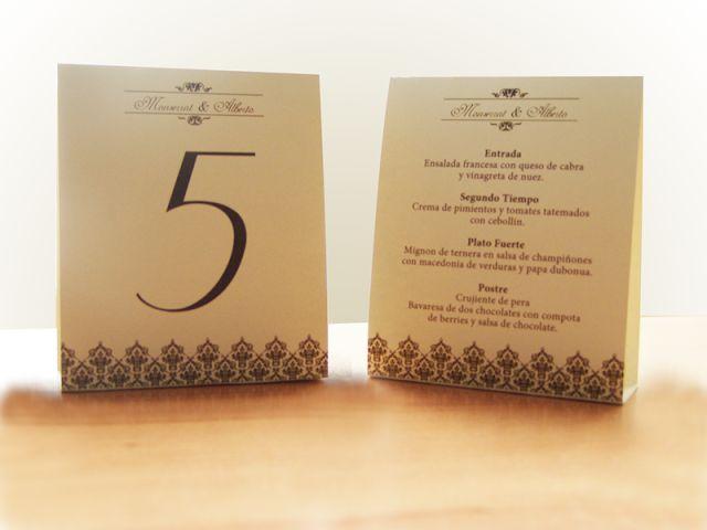 La Papelería en tu Boda  Las invitaciones son solo una parte de la papelería necesaria para tu Boda. Descubre que más necesitas. http://www.ideasparaorganizarboda.com/2015/05/papeleria-para-boda.html