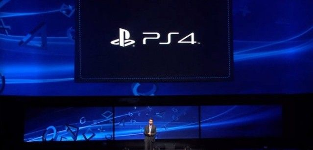 Our Gadget Guru rounds up the PS4 news from this year's E3
