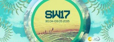 Sunwaves Festival revine de 1 mai 2015 pentru cea de-a 17-a editie! Programul petrecerii incepe de joi, 30 aprilie si va tine pana duminica, 3 mai. --> http://www.mamaiaonline.com/evenimente-mamaia/382-1-mai-2015-sunwaves-festival-17-mamaia-nord