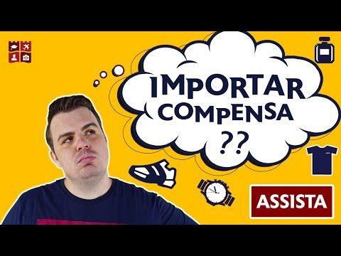 Escola de Importadores – O maior Curso de Importação do Brasil