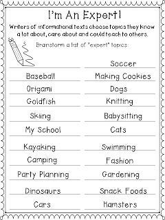 best third grade writing images english  360 best third grade writing images english language personal narrative writing and school