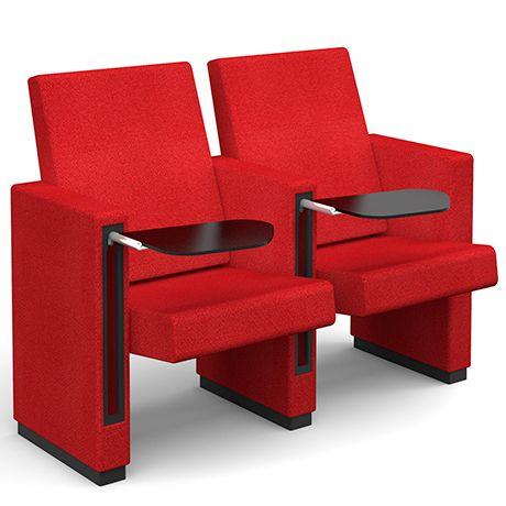 G20 Auditorium Chair | Theater & Auditorium Seating