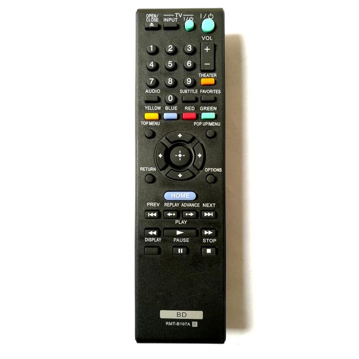 You will love this one: Sony Blue-Ray DVD... Buy this now or its gone! http://jagmohansabharwal.myshopify.com/products/sony-blue-ray-dvd-player-remote-control-rmt-b107a-for-sony-bdp-s370-bdp-s470-bdp-s570-bdp-bx37-bdp-bx57-bdp-s270?utm_campaign=social_autopilot&utm_source=pin&utm_medium=pin
