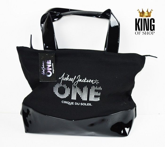 Another great MJ Item for the ladies! MJ ONE Black Hand bag  http://www.king-of-shop.com/product/mj-one-black-handbag/