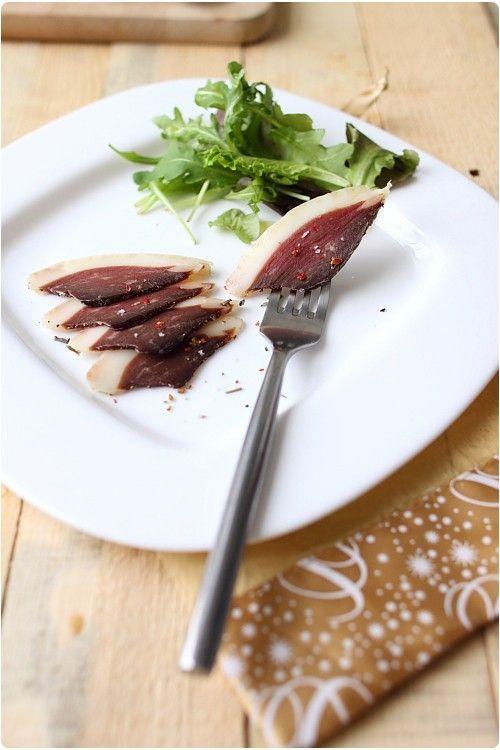 Les 25 meilleures id es de la cat gorie cuisson magret de - Cuisson magret de canard ...