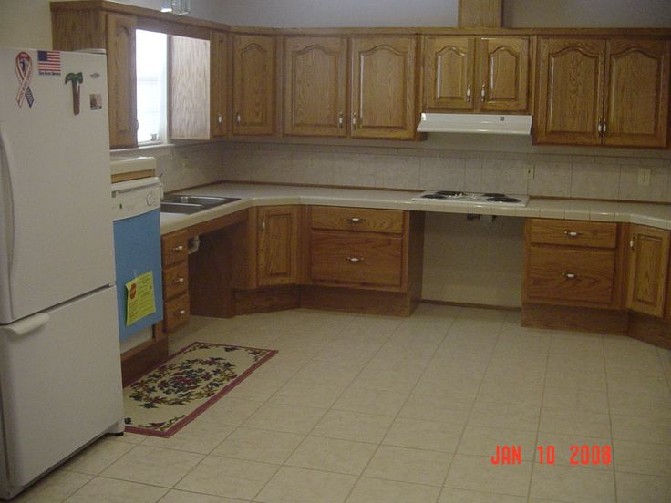 Apron Sinks For Handicap Accessible Kitchen Part 21