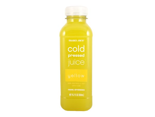 Thank you trader joes for the cold pressed juices even though they thank you trader joes for the cold pressed juices even though they are not organic they will suffice when i cant go running around an unfamili malvernweather Image collections