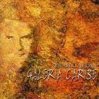 Escuchando el album GALERÍA CARIBE de Ricardo Arjona en fulltono.online - Musica Online