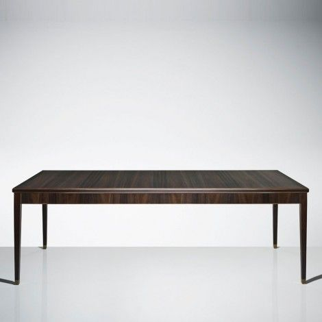 Evolution Dining Table | Luxury Gifts & Homeware, Furniture, Interior Design, Bespoke
