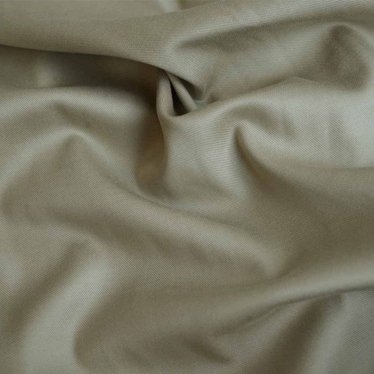 les 73 meilleures images du tableau tissus sur pinterest tissus broder et coudre. Black Bedroom Furniture Sets. Home Design Ideas