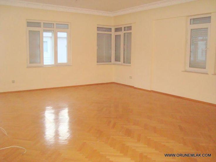 3+1 kiralık daire, konyaaltı, altınkum mahallesi, park manzaralı