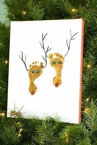 cute christmas card ideas