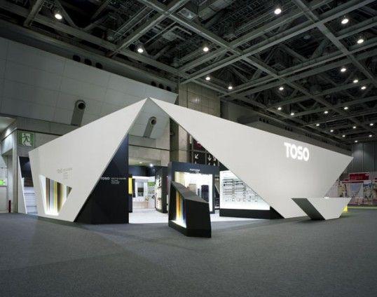 JAPANTEX2010 TOSO