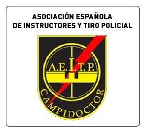 Asociación Española de Instructores y Tiro Policial