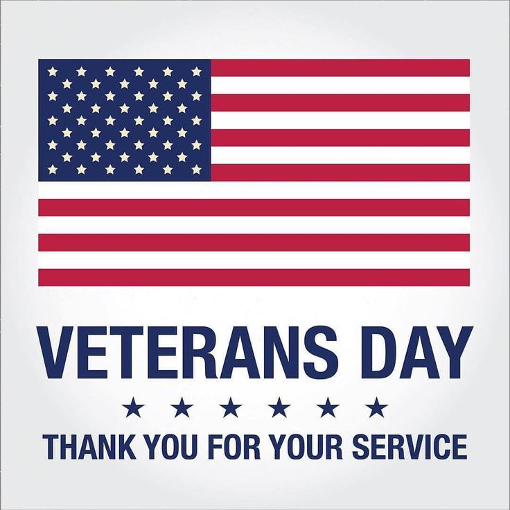 Many thanks to all our veterans and active duty personnel for your service! #veteransday  #Crossfit #CrossFitGames #fitness #fittestonearth #usa #gym #wod #gymnastics #mobility #weightlifting #olympicweightlifting #usaweightlifting #nikeweightlifting #newjersey #philly #nj #philadelphia #healthy #paleo #yoga #fitfam #mealprep #fitspo #gainz #shredded #beachbody #macros #ufc