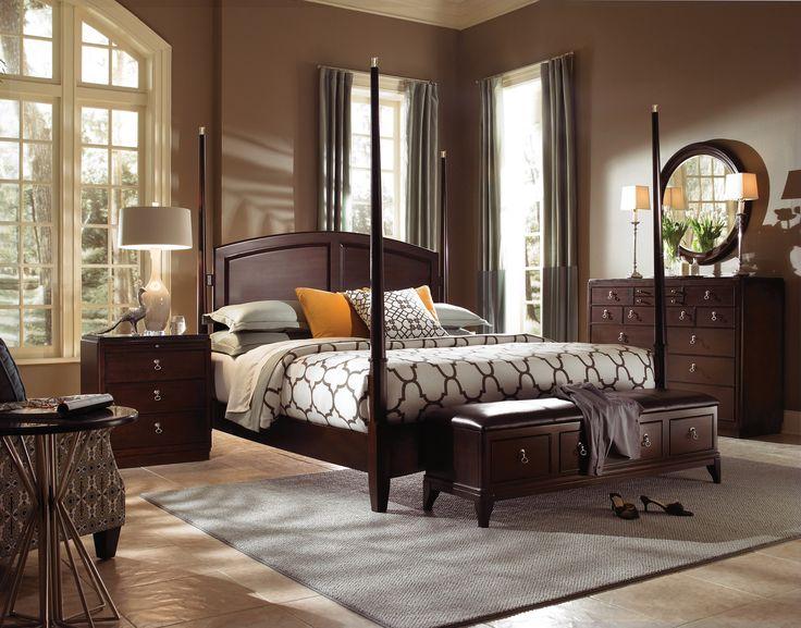 84 best Kincaid Furniture images on Pinterest | Kincaid furniture ...