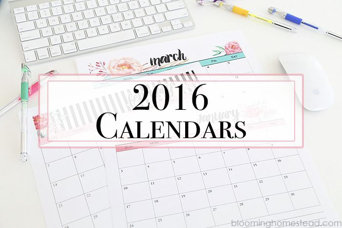 "Search Results for ""Beautiful Free Calendars/page/2"" – Calendar ..."