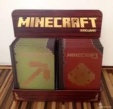 Afbeeldingsresultaat voor minecraft boek