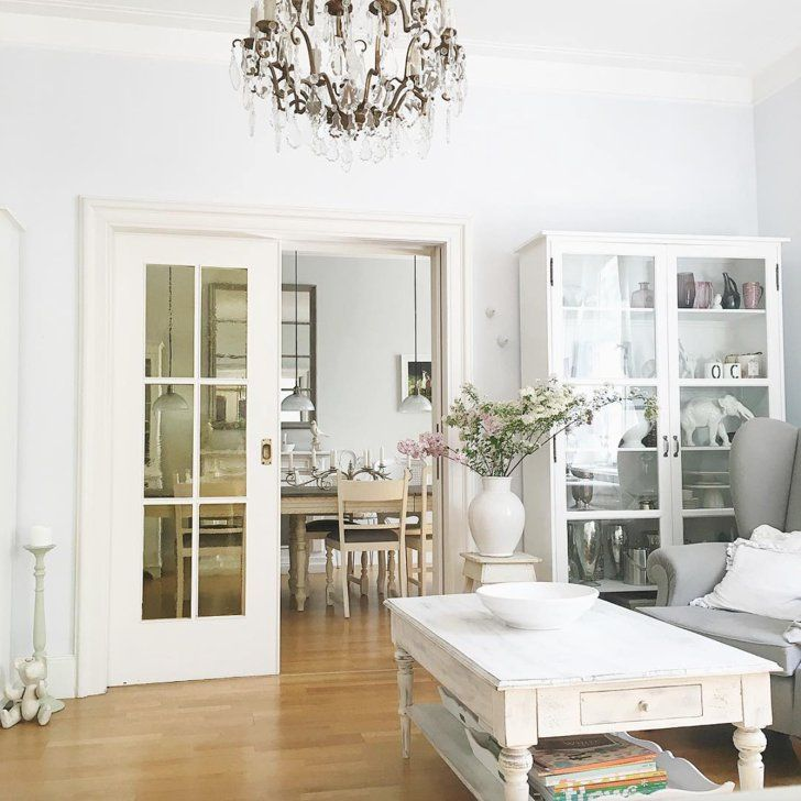 Nursery Decor Ideas From Joanna Gaines: 60 Best Images About Fixer Upper On Pinterest