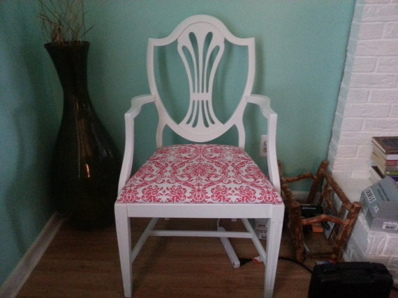 Lowes Rocking Chair Cushions Ozark Trail Folding 31 Best Duncan Phyfe Table Images On Pinterest | Refurbished Furniture, And ...