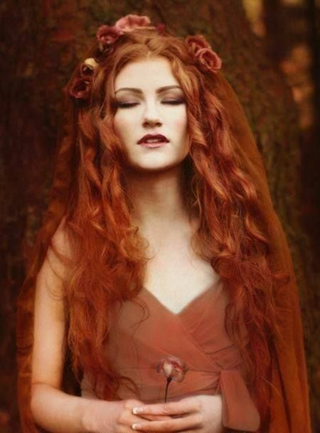 599 Best ╭ ⊰ Red Heads 180 175 184 184 Images On Pinterest Red
