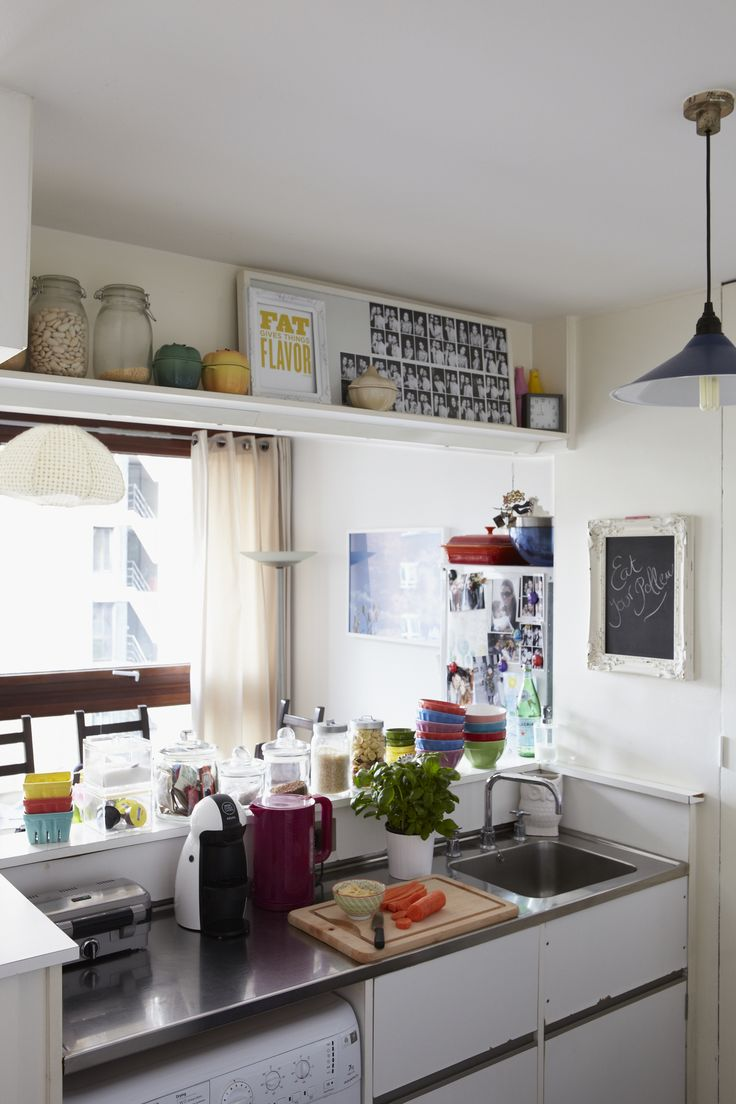 My old London home  photography by Sarah Hogan http://www.sarahhoganphoto.com/