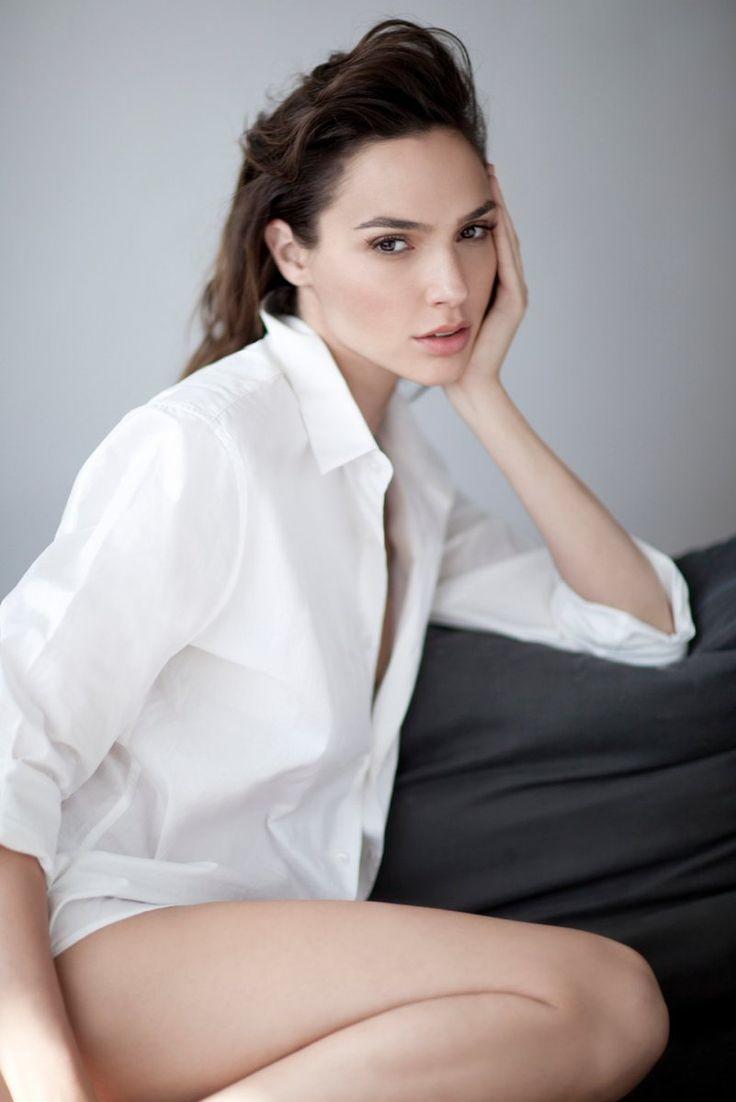 Best gal gadot images on pinterest beautiful women